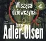 Wisząca dziewczyna Adler-Olsen Jussi