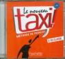 Le Nouveau Taxi A1 2 CD