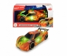 Racing Lightstreak Racer (203763002)