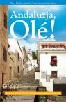 Andaluzja Ole