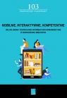 Mobilnie interaktywnie kompetentnie