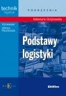 Podstawy logistyki podręcznik