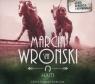 Haiti  (Audiobook) Wroński Marcin