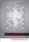 Droga krzyżowa na nowo odczytana
