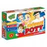 Sport & Fun: Siódme poty light - gra sportowa (2142)Wiek: 4+
