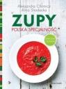 Zupy polska specjalność