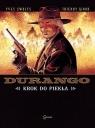 Durango 14 Krok do piekła