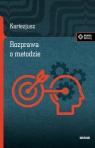 Rozprawa o metodzie Kartezjusz (Rene Descartes)