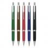 Długopis Zenith 10 Nikiel