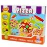 Ciasto-masa Pizza