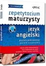 Repetytorium maturzysty - język angielski - 2018