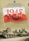 Zwycięskie Bitwy Polaków Tom 47 Bolonia 1945