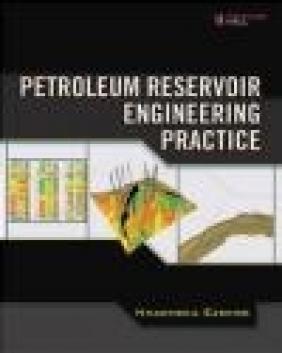 Petroleum Reservoir Engineering Practice