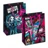 Torebka prezentowa T4 Monster High