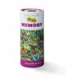 Memo Motylki 72 elementy