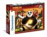 Puzzle Maxi SuperColor Kung Fu Panda 24 (24042)