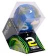 V-cube 2 Earth (2x2x2) wyprofilowana