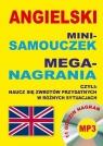 Angielski Mini-samouczek Mega-nagrania Naucz się zwrotów przydatnych w różnych sytuacjach