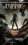 Atlantis Rising Tom 1 Rycerze Atlantydy