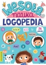 Wesola nauka Logopedia
