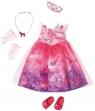 Baby born - Sukienka księżniczki Z krainy czarów (822425)