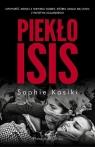 Piekło ISIS