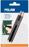 Uchwyt na kredę metalowy MILAN