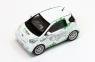 JCOLLECTION Toyota IQ TEIN Version 2010 (JC302)