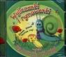 Wyliczanki i rymowanki Ślimak ślimak wystaw rogi  (Audiobook)
