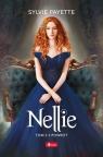 Nellie. Tom 3. Powrót