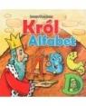 Król Alfabet