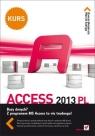 Access 2013 PL Kurs