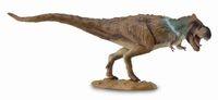 Tyranozaur polujący L