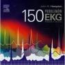 150 problemów EKG  Hampton John R.