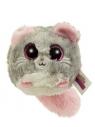 Maskotka gniotek Squishee Mouse Cheesy Zgniotek antystresowy