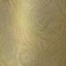 Papier ozdobny (wizytówkowy) Galeria Papieru royal złoto A4 250g
