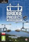 Bridge Project Symulator Budowy Mostów