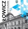 Łowicz inside and outside praca zbiorowa