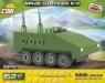 Armia 62 elementy  M1126 Stryker ICV Nan (2242) od 5 lat
