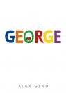 George Alex Gino