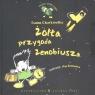 Ekoludki z zielonej planety Żółta przygoda Zenobiusza Czarkowska Iwona