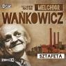 Sztafeta w.2 Melchior Wańkowicz