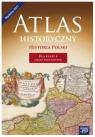 Atlas historyczny dla klasy 4. Atlas do historii dla szkoły podstawowej - praca zbiorowa