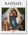 Raphael Thoenes Christof