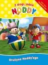 Noddy Drużyna Noddy'ego