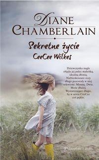 Sekretne życie CeeCee Wilkes Chamberlain Diane