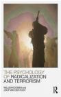 The Psychology of Radicalization and Terrorism Joop Van Der Pligt, Willem Koomen