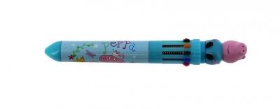 Peppa długopis