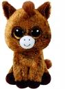Maskotka Beanie Boos Harriet - Koń 15 cm (36842)
