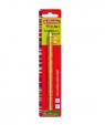 Ołówek Herlitz Trilino B (10103919)